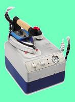 Гладильный парогенератор SILTER 2002 (Турция)