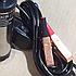 Насос топливоперекачивающий погружной электрический 12 В d-50мм DK8021-S-12V, фото 5