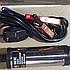 Насос топливоперекачивающий погружной электрический 12 В d-50мм DK8021-S-12V, фото 6