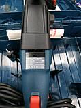 Перфоратор Bosch GBH 2-26 DFR (0611254768) made in Germany, фото 5