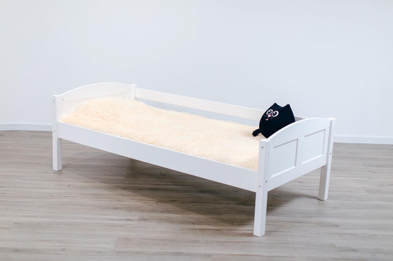 """Кровать детская Микс-Лайн """"Лидия""""4106"""