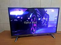 "LED телевизор Samsung 32"" 4К UHD DVB-T2/DVB-C"