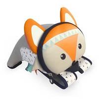 Детский рюкзак лисенокSmart TrikeST620104