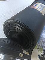Гидроцилиндр подъема кузова самосвала ГЦТ 1-4-14-1030 (ЗИЛ 4-х штоковый)