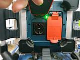 Радиоприемник-зарядное устройство Bosch GML 50 PowerBox 0601429600, фото 2