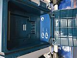 Радиоприемник-зарядное устройство Bosch GML 50 PowerBox 0601429600, фото 3