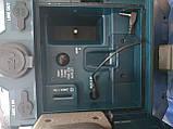 Радиоприемник-зарядное устройство Bosch GML 50 PowerBox 0601429600, фото 5