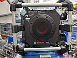 Радиоприемник-зарядное устройство Bosch GML 50 PowerBox 0601429600, фото 8