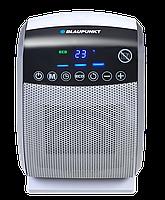Бытовые вентиляторы Blaupunkt FHD501