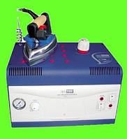 Профессиональный парогенератор SILTER 2005Е