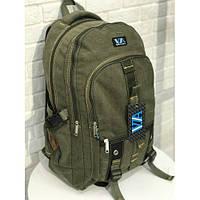 Городской рюкзак VA R-89-153, хаки