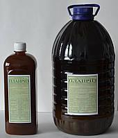 Биофунгицид (гнили, фузариозы и т.д) Планриз 5 л