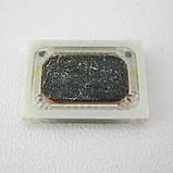 Динамик для Philips Xenium W6610 (CTW6610) музыкальный (звонок, buzzer), фото 2