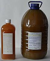 Биоинсектицид (тля, белокрылка) Вертициллин 1 л