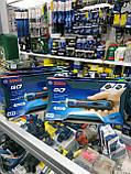 Акумуляторна викрутка Bosch GO Kit професійна, фото 2