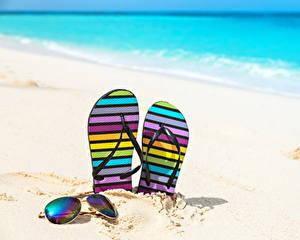 Обувь летняя женская и подростковая