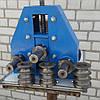 Трубогиб-профилегиб ТПВ-2 с электроприводом METALLSTROI, фото 3