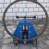 Трубогиб-профилегиб ТПВ-1 с выносными валами METALLSTROI, фото 3