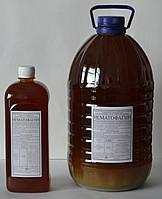 Биофунгицид Нематофагин 1 л