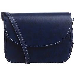 Женская сумка AL-6766-95
