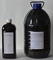 Биоинсектицид (чешуекрылые) Лепидоцид 1 л