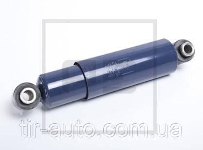 Амортизатор подвески Hmax 535/Hmin 340, 20x78/20x68 ( PETERS ) 063.109-10A