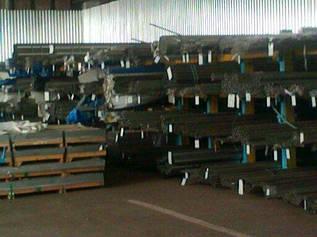 Жаропрочный нержавеющий лист    3 *1250*2500 mm AISI 309