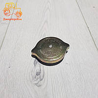 Крышка радиатора ЮМЗ , фото 1