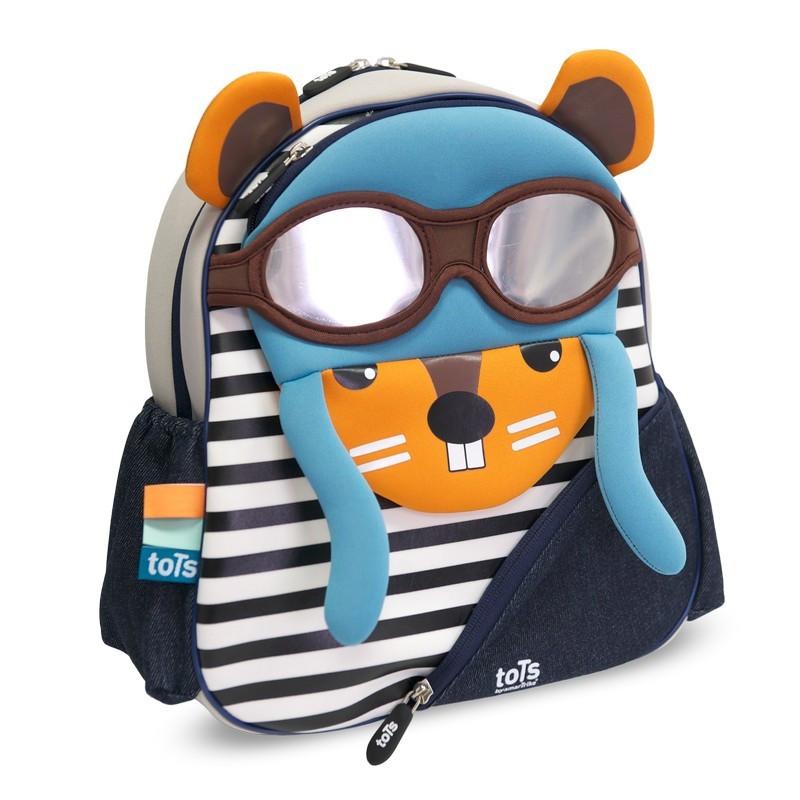 Детский рюкзак, Smart Trike ST450102