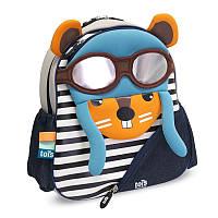 Детский рюкзак, Smart Trike ST450102, фото 1