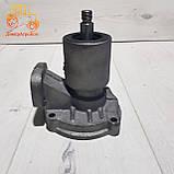 Водяной насос ЮМЗ-6 | помпа ЮМЗ Д65 | Д11-С12Б4, фото 2