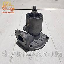 Водяной насос ЮМЗ-6   помпа ЮМЗ Д65   Д11-С12Б4
