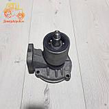 Водяной насос ЮМЗ-6 | помпа ЮМЗ Д65 | Д11-С12Б4, фото 5