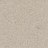 Цвета гранитных моек AquaSanita (Литва)