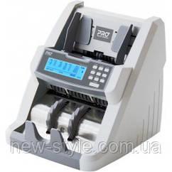 Лічильник банкнот Pro 150 CL/U