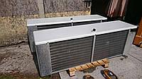 Воздухоохладители GEA KUBA SGBE 82