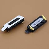 Динамик для Philips Xenium W6610 (CTW6610) слуховой (speaker), фото 2