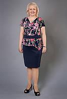 Женское платье Размер 50