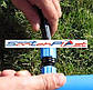 Стартер для ленты с поджимом Drip Tape SL 008, фото 3