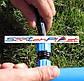 Стартер для стрічки з підтиском Drip Tape SL 008, фото 3