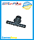 Трійник краплинної трубки SL 022 DN 16*1/2 Н*16, фото 2