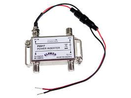 Двухполосный распределитель V9114PI-FM для антенны Glomex VT300