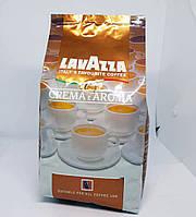 Кофе Lavazza Crema 1 кг, фото 1
