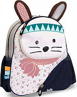 Детский рюкзак кролик Smart TrikeST450103