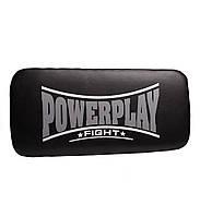 Маківара PowerPlay 3059 Чорна PU, фото 1