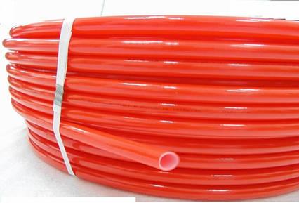 Труба Для Теплої Підлоги Unipex 16х2 PE-RT