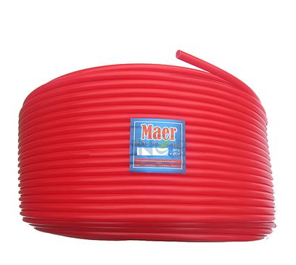 Труба Для Теплої Підлоги Maer 16х2 PE-RT A-Oxy