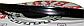 Стрічка Для Крапельного Поливу Лабіринт 20 см 1000 м, фото 4