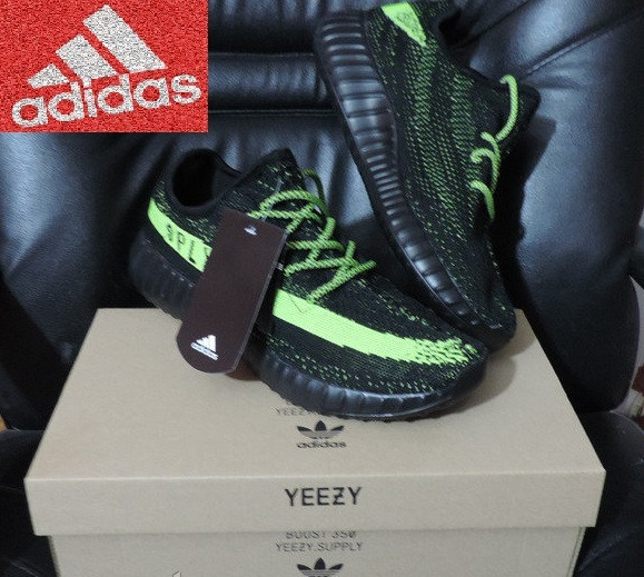37efea896 Adidas Yeezy Boost 370 V2. Реплика. Мужские кроссовки  продажа
