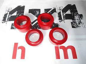 Проставки для увеличения клиренса на все марки авто, фото 2